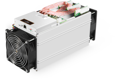AntMiner s9 s9j s9i alternative firmware manual download