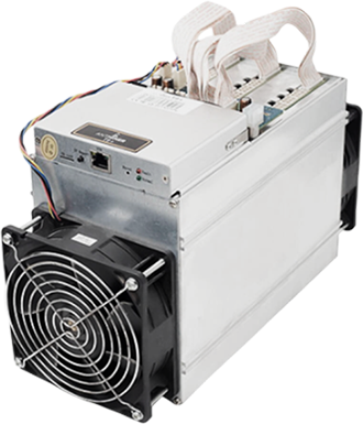 AntMiner T9 alternative firmware manual download